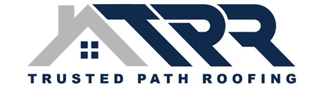 Trusted Path Roofing, Inc.